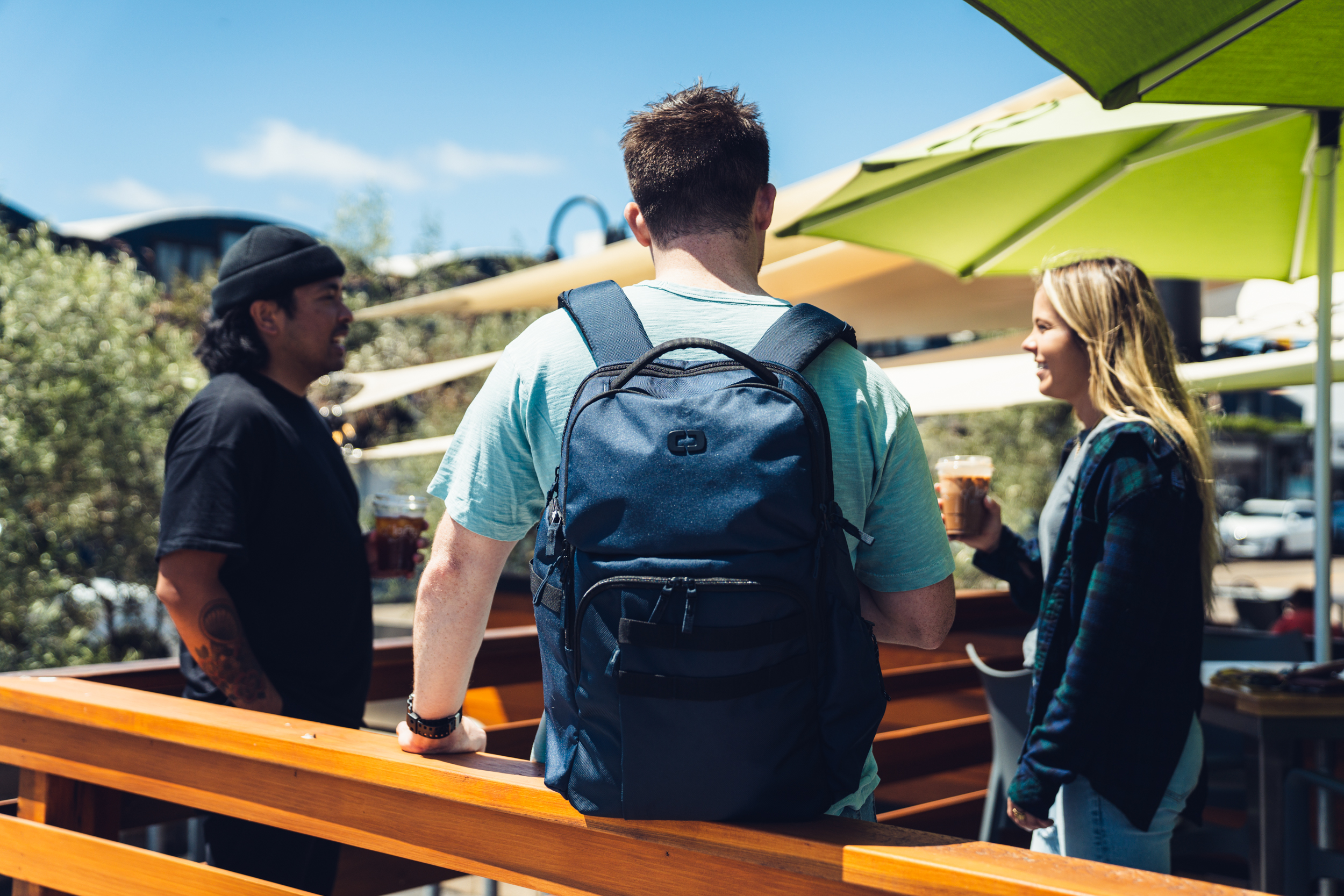 pace-pro-25-backpack-lifestyle-2